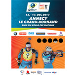 [JPG] logo-Le-grand-bornand-world-cup-2017