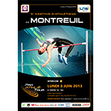 [PNG] logo-meeting-montreuil-2013