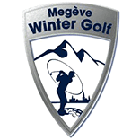 [PNG] logo-megeve-winter-golf