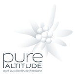 [PNG] logo-pure-altitude