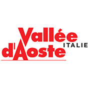 [PNG] logo-vallee-aoste